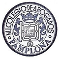 Sello De Goma Y De Madera Diseño De Su Logo Gratis !!