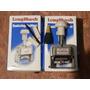 Sello Numerador 8 Dig Automático Con Tinta Foliador Metálico