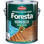 Foresta Hidro Deck 4 Lts Sinteplast Impregnante Al Agua