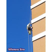 Silleteros - Pintores - Impermeabilizacion De Medianeras