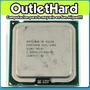 Procesador Intel Pentium E2180 775 San Miguel Outlethard