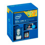 Micro Procesador Intel Core I5 Haswell Pc Cpu 1150 22nm Box
