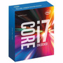 Microprocesador Intel Core I7-6700k 4.0 Ghz Lga 1151 Box