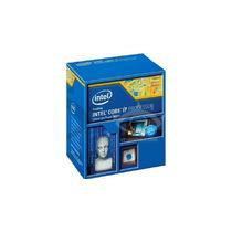 Procesador Intel Core I7 (1150) Haswell 4770 Bsaspc