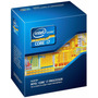 Intel® Core I7-2600 Processor (8m Cache, Up To 3.80 Ghz)