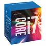 Microprocesador Intel Skylake Core I7-6700 3.4 Ghz 1151