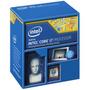 Micro Intel Core I7 4790k 1150 4.4ghz 8mb 4 Core Mmtech