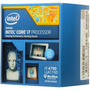Micro Intel Haswell I7 4790 4.0ghz 4ta Generación Quad Core