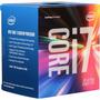 Micro Intel Core I7 6700 4.0ghz 8mb Skyline Socket 1151 Hd
