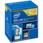 Micro Procesador Intel Core I3 4170 S1150 3.7ghz Dmaker