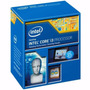Procesador Intel Core I3 4170 Haswel 3.7ghz 1150