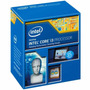 Micro Procesador Intel Core I3 4170 Haswell 3.7 - 12 Cuotas