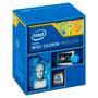 Procesador Intel Pentium G1840 Dual Core 2.8 Ghz 64 Bits