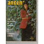Antena / Nª 2143 / 1972 /leonardo Simons /gaby Fofo Y Miliki
