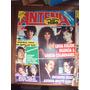 Revista Antena 26 Septiembre 1986 Nº 2697