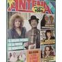 Revista Antena 2732 Susana Traverso Minguito Alfano Hayworth