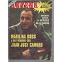 Antena / N° 2235 / Año 1974 / Tapa Hector Alterio /