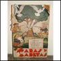 Revista Caras Y Caretas Diciembre De 1937 Nº2033