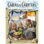 Revista Caras Y Caretas. Noviembre 2007 Nº 2192