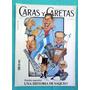 Caras Y Caretas, La Revista De La Patria - Noviembre 2007
