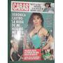 Revista Caras 1191 Paul Mc Cartney Fito Paez Serrat Mazza