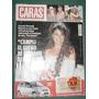 Revista Caras 1248 Zorreguieta Bertotti Pampita Zenko Vilas
