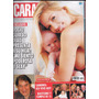 Revista Caras Sep 09 Rocio Guirao Diaz Sandro Barbie Velez