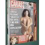 Revista Caras 1381 Cyd Charisse Mia Farrow Joss Stone Zaira