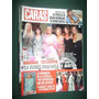Revista Caras 1312 Mirtha Legrand Britney Spears Coldplay