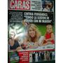 Revista Caras 1718 Cambiaso Bechara Boda Esmeralda Mitre