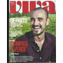 * Revista Viva - Abel Pintos