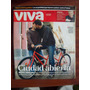 Viva 1570 4/6/06 Gay M Chiari J Fernandez M Cantilo
