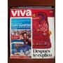 Viva 1632 12/8/07 Gral Campos La Pampa F Arana S Gala