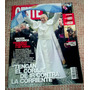Papa Francisco Revista Gente Año 2013 - Bergoglio