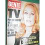 Revista Gente 716 Gade Galindez Rosanna Juncos Baret Montes