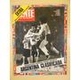 Revista Gente 672 - Argentina Clasificada