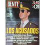 Revista Gente 1058 Suarez Mason Lady Di Granada A. Aramburu