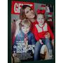 Revista Gente 2566 Miley Cyrus Zorreguieta Claudia Fernandez