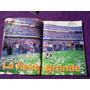 Revista Gente Idolos! + Regreso Maradona A Boca Año 1995