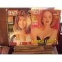 Lote De 4 Revistas Gente Año 1994