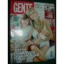 Revista Gente 2569 Piazza Jared Leto Zorreguieta Gastaldi