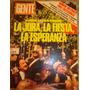 Revista Gente - Alfonsín Asume El Gobierno