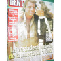Revista Gente 1460 Nono Pugliese Piazza Betti Avispa Menem