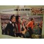 Gente 735 River Plate Campeon 1979 Andrea Del Boca Los Pumas