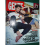 Revista Gente 2589 Romeo Santos Tagliani Legrand Ringo Starr