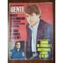Gente 743 18/10/79 Zunino F1 Reutemann Borges Klein F Castro
