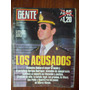Gente 1058 31/10/85 Ctan L Cao Mayor Granada H Rodriguez