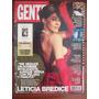 Gente 2243 15/7/08 L Bredice R Pettinato Casi Angeles