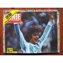 Gente 675 29/6/78 Argentina Campeon Futfon Mundial Kempes