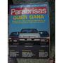 Parabrisas 168 10/92 Test Peug 405 Galaxy Renault 21